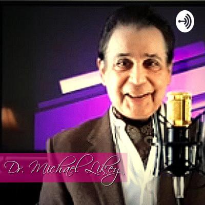 Dr. Michael Likey