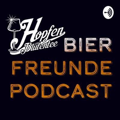 Bierfreunde BierPodcast