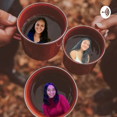 Tea Time w/Telpoch 🥰✨