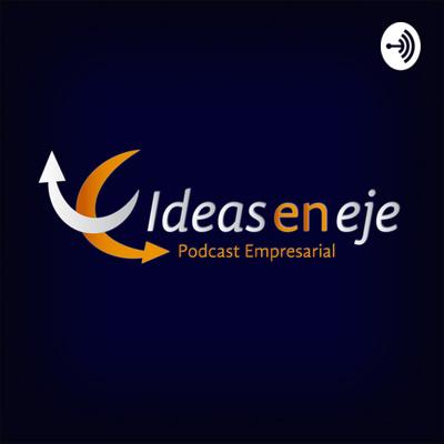 Ideas en Eje