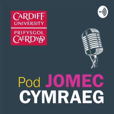 Pod Jomec Cymraeg