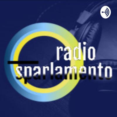 Radio Sparlamento