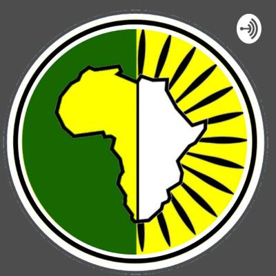 African Intel Affairs