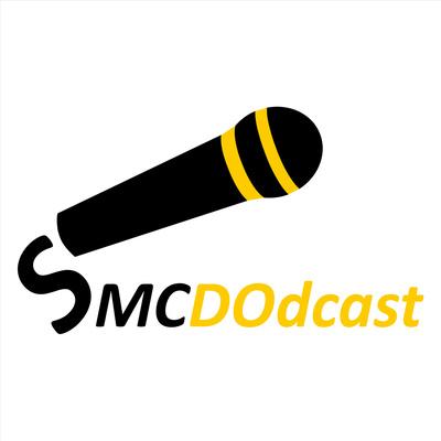 SMCDOdcast