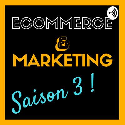 Ecommerce & Marketing