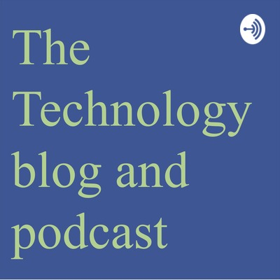 The technology blog and podcast