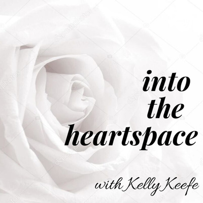 The Heartspace