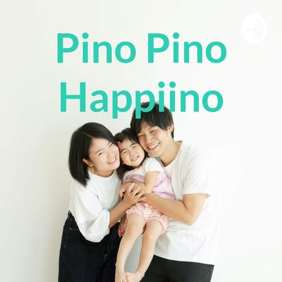 Pino Pino Happiino