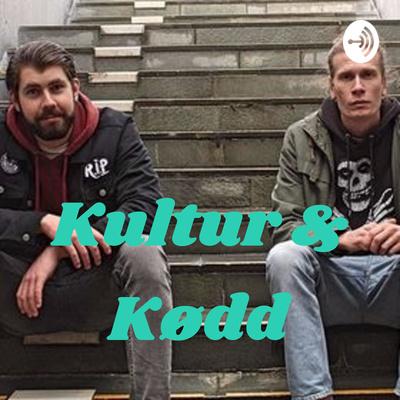 Kultur & Kødd