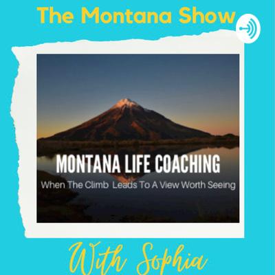 Montana Life Coaching