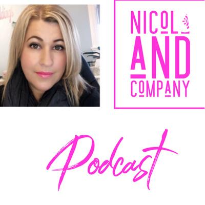 Nicola and Company