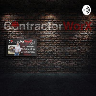 ContractorWorx