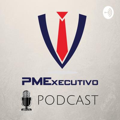PMExecutivo Podcast