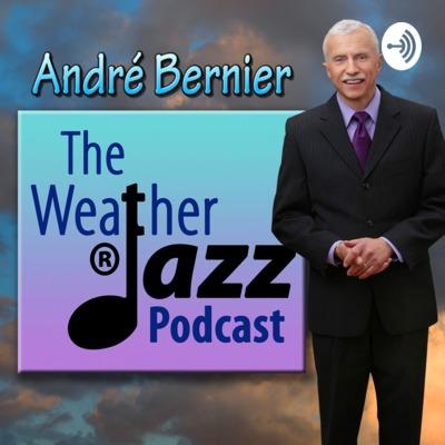 The WeatherJazz® Podcast