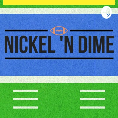 Nickel 'n Dime Podcast