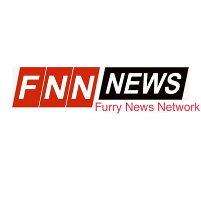 The FNN Podcast