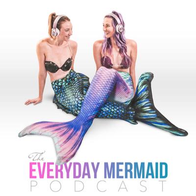 The Everyday Mermaid