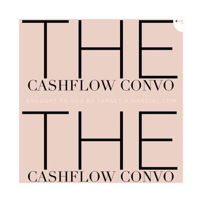 The CashFlow Convo