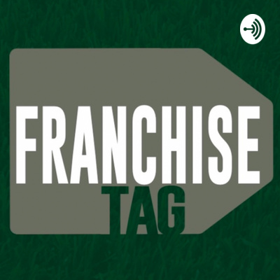01998a161 NFL 2018-19 Season: Wild Card Weekend Recap and Divisional Round ...
