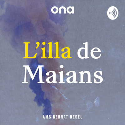 L'illa de Maians