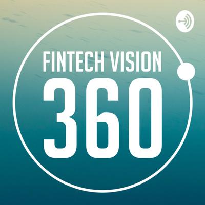 FinTech Vision 360
