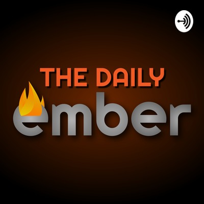The Daily Ember