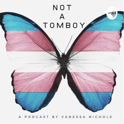 Not A Tomboy | Raising a Trans Son