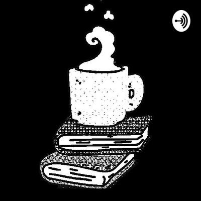 Chá de Leitura