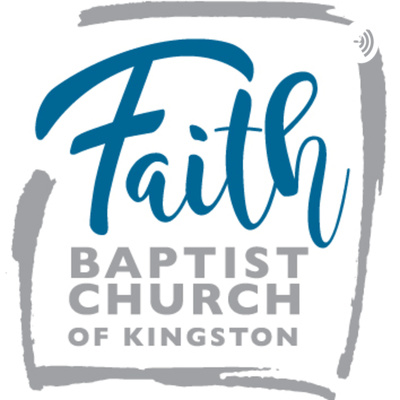 FBC_Kingston