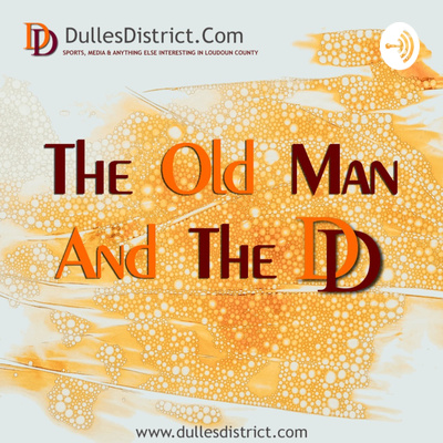 The Old Man and The DD