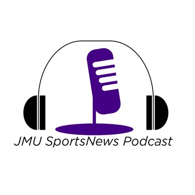 JMU SportsNews