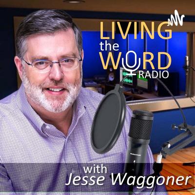 Living The Word Radio