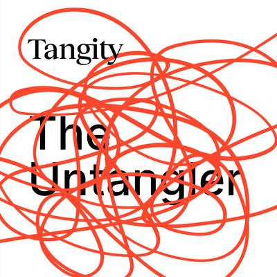 The Untangler