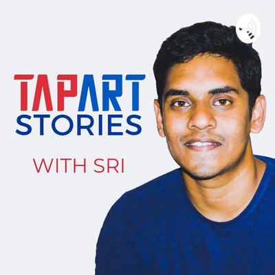 The Sri Podcast