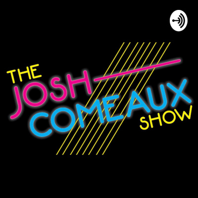 the Josh Comeaux Show