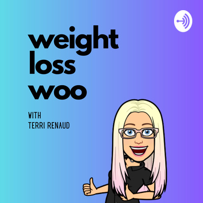 Weight Loss Woo | Law Of Attraction Meets Weight Loss & Wellness Science