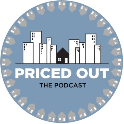 Priced Out: The Podcast