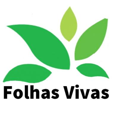 Folhas Vivas Farfalham!!