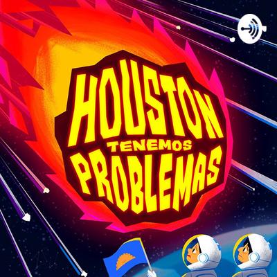 Houston tenemos problemas