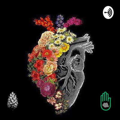 Cosmic Heart Conversations