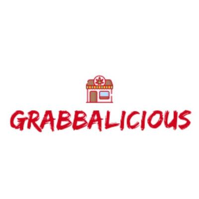 Grabbalicious.co