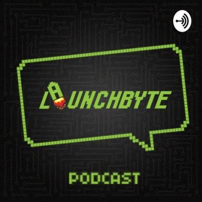 Launchbyte Podcast