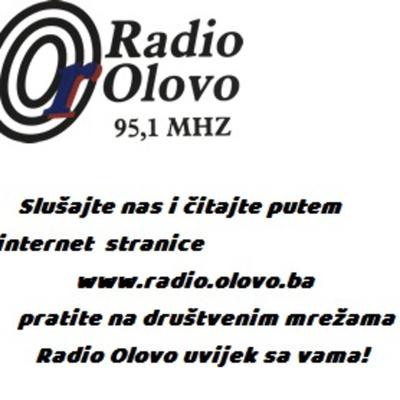 Radio Olovo -audio zapisi,emisije,prilozi,najave,razgovori emitovani u programu Radio Olova