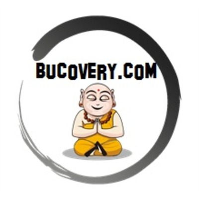 Bucovery