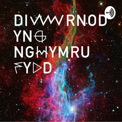 Tonfedd Cymru Fydd