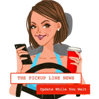 The Pickup Line News