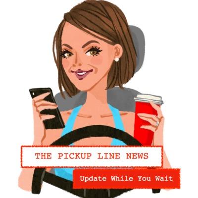 The Pickup Line News