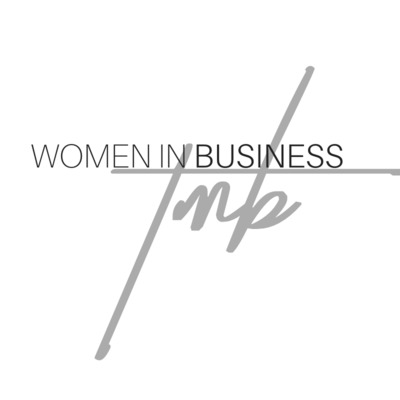 TMB Women in Business