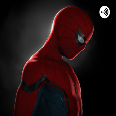 Superhero Discussions (SD)