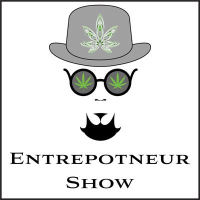 Entrepotneur Show